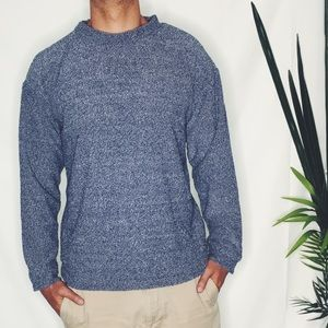 Other - Woolly Threads Sweater